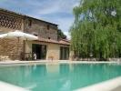 7 bed Villa for sale in Tuscany, Siena, Siena