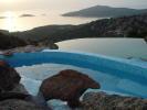 5 bed Villa for sale in Sardinia, Sassari...
