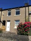 2 bedroom Terraced house in 37 Fagley Road, Bradford...