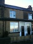 2 bedroom Terraced home in Mount Avenue, Eccleshill...