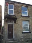 2 bed Terraced home in 5 Cordingley Street...