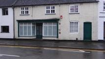 property to rent in Town Green Street, Rothley, Leicestershire