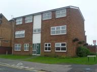 Apartment in Newton Lane, Wigston...