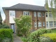 3 bed Apartment in London Road, Stoneygate