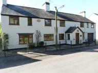 6 bed Cottage to rent in Seinepool Cottage...