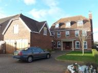 5 bed Detached home in Chestnut Drive, Oadby...