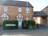semi detached home to rent in Little Easton Close...