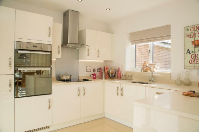 Tattershall_kitchen