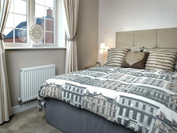 Tattershall_bedroom_3
