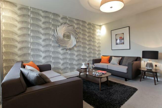Chastleton_lounge