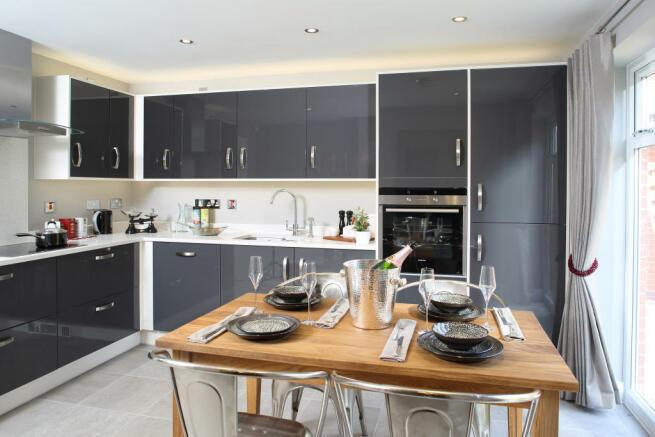 Oxbridge_kitchendining