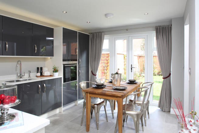 Oxbridge_kitchen