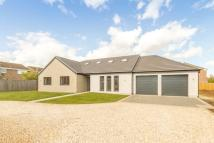 5 bedroom new home for sale in Byron Gardens, Bicester