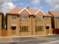 2 bed Flat in Squirrels Heath Road...