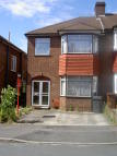 3 bedroom Terraced house to rent in Longacre Road, London...