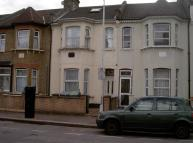 5 bed Terraced home for sale in Lincoln Road, London, E7