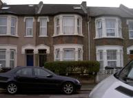 4 bedroom Terraced house for sale in Livingstone Road, London...
