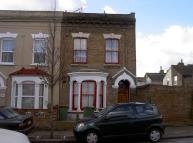 Flat for sale in Field Road, London, E7