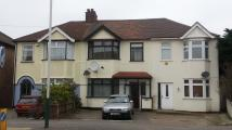 property for sale in South End Road, Rainham...