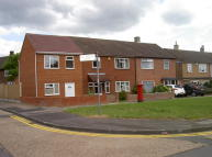 2 bedroom new property for sale in Keighley Road...