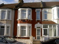 Henley Road Terraced property for sale