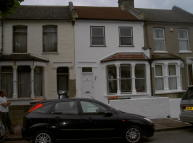 Landseer Avenue Terraced house for sale