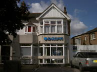 Flat for sale in Cranbrook Road, Ilford...