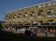 CAMBRIDGE HEATH ROAD Maisonette for sale