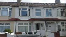 4 bed Terraced house to rent in Belvedere Road, London...