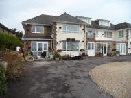 property for sale in Marine Drive West, Barton On Sea, New Milton