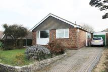 2 bedroom Detached Bungalow for sale in Lynric Close...