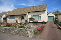 Mitchell Close Detached Bungalow for sale