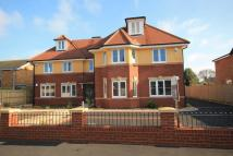 new Flat for sale in Mount Avenue, NEW MILTON