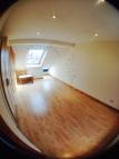property to rent in Kennard Road, London, N11