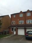 property to rent in West Cotton Close, Northampton, Northamptonshire, NN4