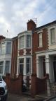 property to rent in Balmoral Road, Northampton, Northamptonshire, NN2