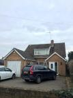 4 bedroom Detached property to rent in Overstone Road...