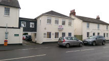 property to rent in Mortimer House, 49 Church Street, RG7