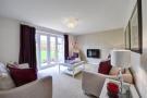 Image show typical Brandenham house style
