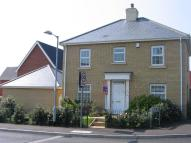 4 bed Detached home to rent in Ensign Way, Diss, IP22