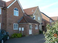 3 bedroom Flat in Riverside Maltings...