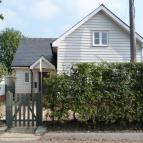 The Street Detached property to rent