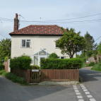 3 bedroom Detached house for sale in Cherry Tree Lane...