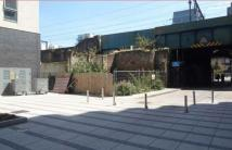 Golding Street Land for sale