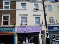 73a High Street Flat for sale