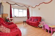 2 bedroom Flat in Flat 16 Bridge Court...