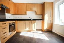 3 bed new home in Bryony Road, Hamilton...