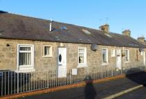 1 bed Terraced property in Straiton Road, Loanhead...