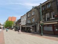 7 bedroom Flat to rent in Railway Street,, Chatham...