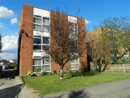 Apartment to rent in Granville Road, Sidcup...